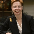 Ti Martin Brennan's of Houston Commander's Palace