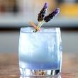 Houston, La Table, La Provence Cocktail, August 2017