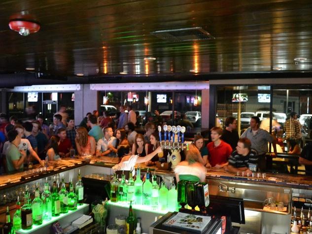 News_Bar Munich