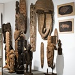 News_Joseph_African_Treasure Room