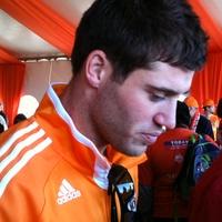 News_Dynamo hotties_Colin Clark