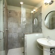14 On the Market 9231 Fordshire after pics September 2014 guest quarters bath