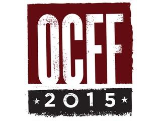 2015 Oak Cliff Film Festival