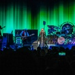 Fleetwood Mac at The Frank Erwin Center in Austin Texas March 2015