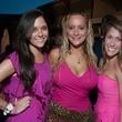 032_Party in Pink, Hotel ZaZa, July 2012, Mary Rosenstein, Erica Rose, Hilary Rosenstein
