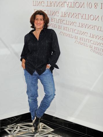 News_Nancy_web presence_Jo Ann Fleischhauer