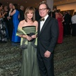 27 Janet Gurwitch and Ron Franklin at the MFAH Grand Gala October 2014.
