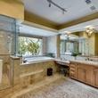 1430 Rockcliff Rd Austin house for sale master bathroom