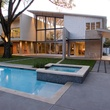 Houston, Houzz Articles, April 2017, the pool