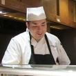News_Manabu Horiuchi_chef_Kata Robata