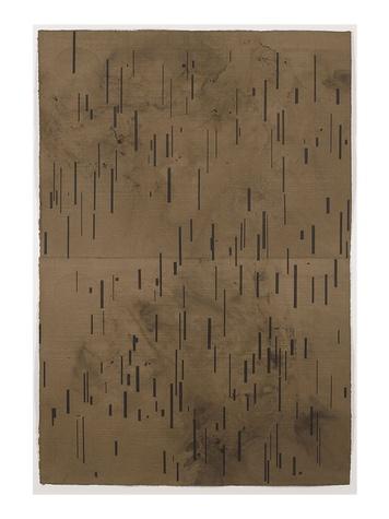 News_Hiram Butler Gallery_exhibitions_April 2012_John Cage_Global Village