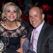 15 Heather and Greg Hernandez at the Covenant House Gala March 2015