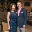 News, Shelby, French Ambassador dinner, April 2015, Cathy Cary, Rivie Cary