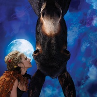Stark Naked Theatre Company presents A Midsummer Night's Dream