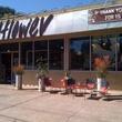 Austin Photo: Places_shopping_wildflower_organics_exterior