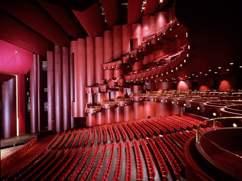 News_Urban_Land_Institute_Houston_awards_January_2012_Wortham_Theater_Interior