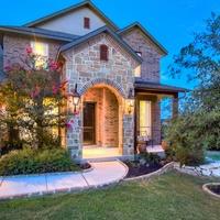 San Antonio house_1626 Sun Mountain