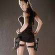 News_Angelina Jolie_Lara Croft