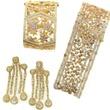 News_Nini Hale_Fancy Diamond Suite_diamonds_jewelry