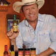 H-E-B bag Primo Picks - Quest for Texas Best August 2014 Michael Brigg's True seasonings and sauces