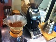 News_Greenway Coffee Company