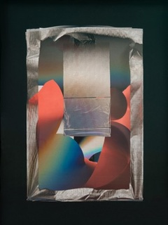 """Nicole Longnecker Gallery hosts """"Larry Bell: A Curatorial Discussion"""" with Lauren Rosenblum"""