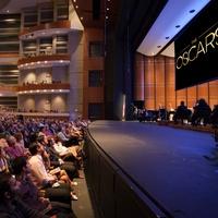 """Austin Symphony presents """"Lights, Camera…the Oscars!"""""""