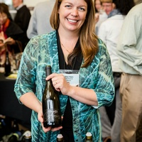 Willamette Valley Wine presents Pinot in the City