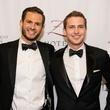 News_Shelby_Hotel ZaZa New Year's Eve_December 2013_Stephen Morgan, Matt Gilbert
