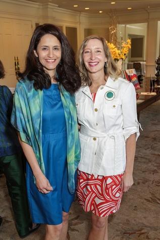 News, Shelby, Houston Center for Contemporary Craft, Miriam Mendoza, Mary Headrick