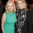 News, Shelby, Salvation Army luncheon, Nov. 2015, Pat Breen, Joan Schnitzer Levy