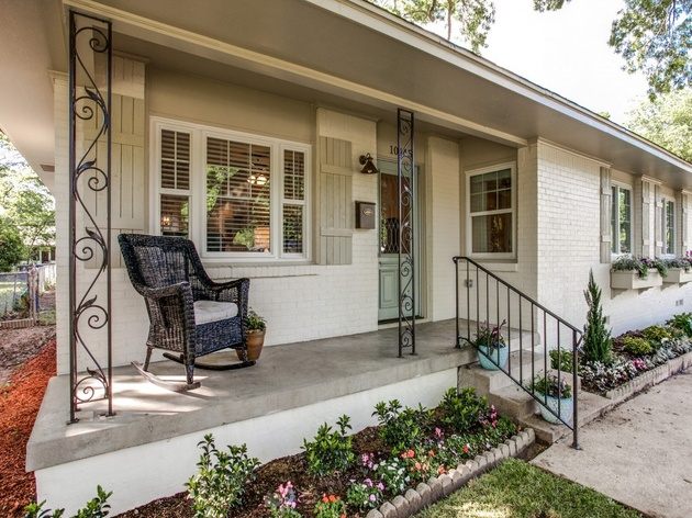 10145 Eastwood Dr. house for sale