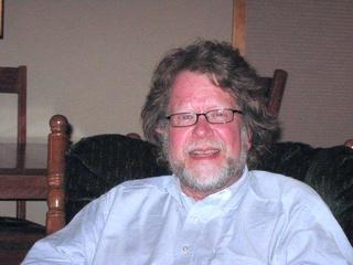 James Arnt Aune, Texas A&M professor, suicide, January 2013