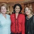 Salvation Army Reflections on Style, 4/16 Jane Wise, Renu Khator, Elizabeth Wareing