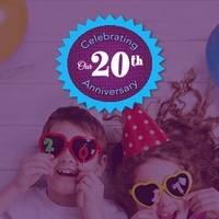 Austin Kid's Directory 20th Anniversary Skate Party