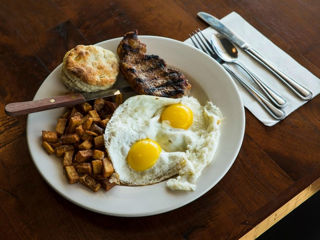 Philadelphia cracks top 20 in list of Best Foodie Cities