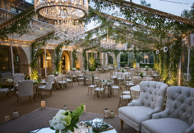 Amazing Backyard Landscapes garden design: garden design with amazing backyard weddings: best