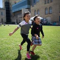 San Antonio Museum of Art presents International Museum Day