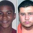 News_Trayvon Martin_George Zimmerman