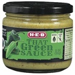 News_HEB_Primo Pick_That Green Sauce_April 2012