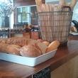 News_Revival Market_bread