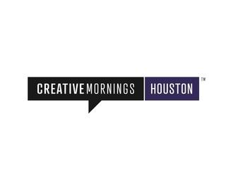 Creative Mornings Houston