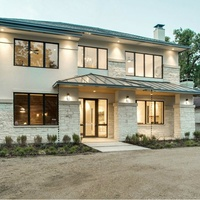 4428 Greenbrier house for sale in Dallas