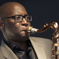 17th Annual Moores Jazz Festival featuring Shelley Carrol