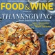 Food & Wine November 2014 Texas top 20