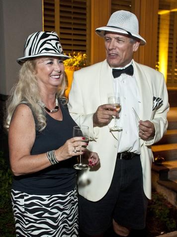 News_007_Bayou Preservation_October 2011_Nancy Corbet_Chuck Willits