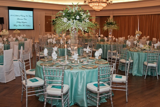 5217 Decor by Linda McIngvale of A Memorable Event at the Harris County Hospital District Gala October 2013 USE