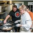 Austin Photo Set: News_shannon_fresh chef society_feb 2013_3