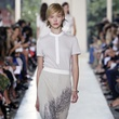 Tory Burch spring 2015 collection look 37