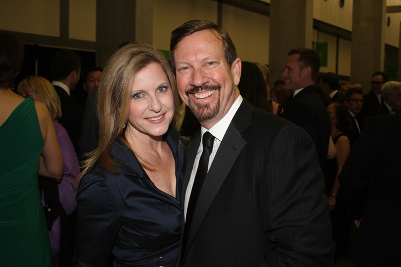 Austin Photo Set: Robert Godwin_Dell&#39;s Children gala_jan 2013_13